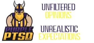 purplePTSD.com