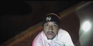 Michael Floyd Drunk TMZ Deadspin