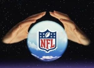 Nfl-crystal-ball-300x219