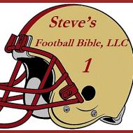 StevesFootballBible