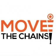 MoveTheChains