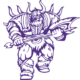 PurpleRugger