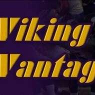 VikingVantage